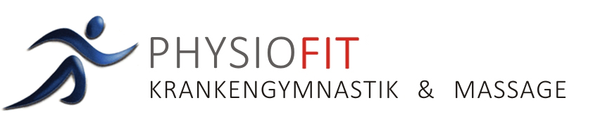 Physiofit Kellberg / Physiofit Thyrnau / Reiner Neustifter logo